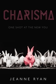 Charisma ebook by Jeanne Ryan