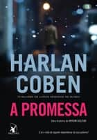 A promessa ebook by Harlan Coben