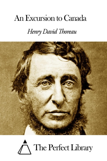 analysis of the times of henry david thoreau in united states News about henry david thoreau, including commentary and archival articles published in the new york times on the 200th anniversary of the birth of henry david thoreau, visit walden pond, where he once lived, in 360 video.