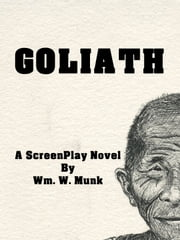 Goliath ebook by Wm. W. Munk