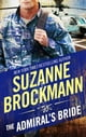 The Admiral's Bride ebook by Suzanne Brockmann