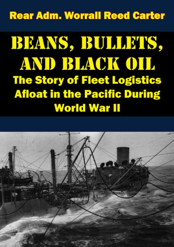 The Battle for Leyte Gulf: The Incredible Story of World War II's Largest Naval Battle C. Vann Woodw