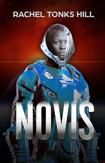 Novis ebook by Rachel Tonks Hill