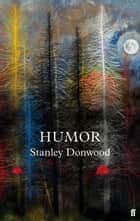 Humor eBook by Stanley Donwood