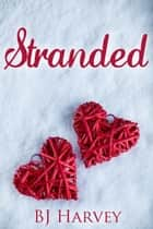 Stranded ebook by BJ Harvey