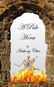 A Pale Horse ebook by Anthony Clive