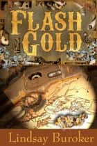Flash Gold ebook by Lindsay Buroker