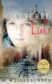 Scattered Links ebook by M. Weidenbenner