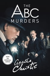 The abc murders agatha christie english-e-reader.