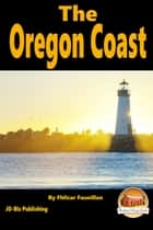 The Oregon Coast ebook by Fhilcar Faunillan