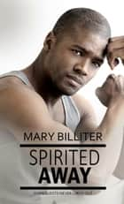 Spirited Away ebook by Mary Billiter