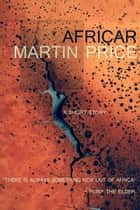 Africar ebook by Martin Price