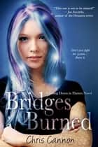 Bridges Burned ebook by Chris Cannon