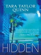 Hidden ebook by Tara Taylor Quinn