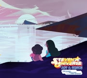 Steven Universe: Art & Origins ebook by Chris McDonnell, Rebecca Sugar, Genndy Tartakovsky