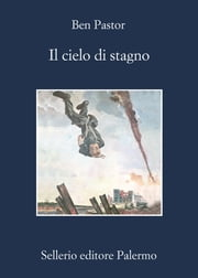 Il cielo di stagno ebook by Kobo.Web.Store.Products.Fields.ContributorFieldViewModel
