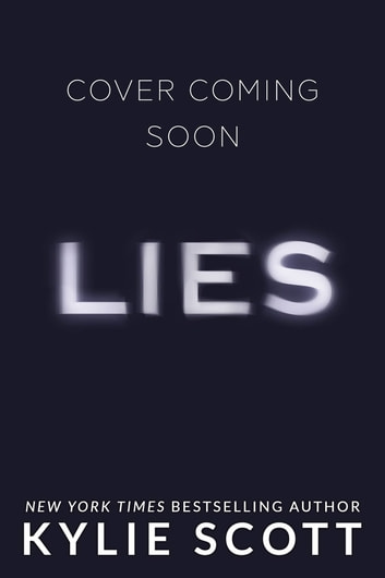 Lies ebook by Kylie Scott