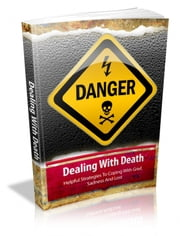 Dealing With Death ebook by Anonymous