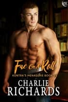 Fae On A Roll ebook by Charlie Richards