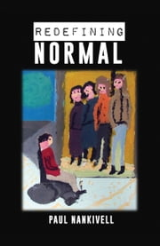 Redefining Normal ebook by Paul Nankivell