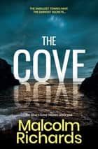 The Cove ebook by