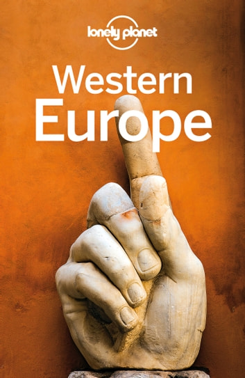 Lonely Planet Western Usa Pdf
