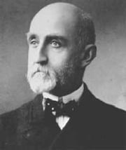 The Interest of America in Sea Power, Present and Future ebook by Alfred Thayer Mahan