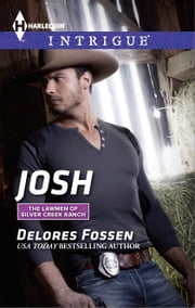 Josh ebook by Delores Fossen