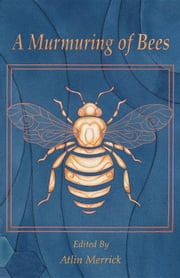 A Murmuring of Bees ebook by