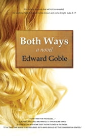 Both Ways ebook by Edward Goble