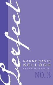 Perfect ebook by Marne Davis Kellogg