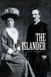 THE ISLANDER ebook by John McMillan