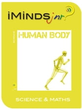 Human Body: Science & Maths ebook by iMinds