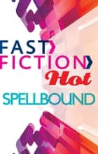 Spellbound ebook by KATE HOFFMANN
