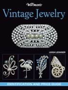 Warman's Vintage Jewelry - Identification And Price Guide ebook by Leigh Lesher