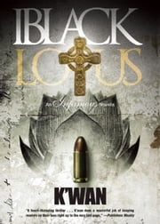 Black Lotus ebook by K'wan