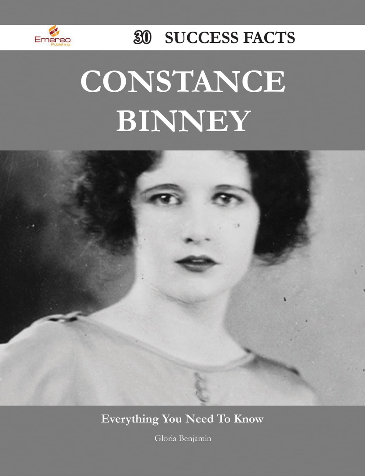 pictures Constance Binney