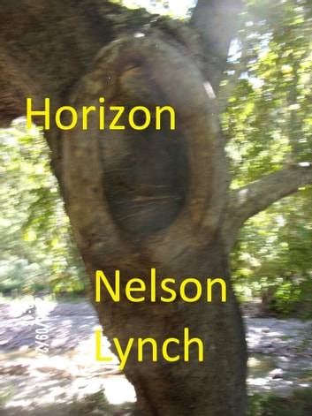 Horizon ebook by Nelson Lynch