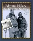 Edmund Hillary & Tenzing Norgay ebook by Terry Barber