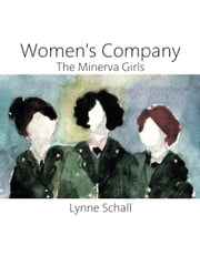 Women's Company - The Minerva Girls ebook by