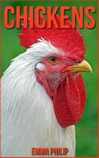 Chickens ebook by