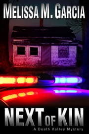 Next of Kin ebook by Melissa M. Garcia