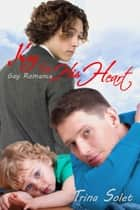 Key To His Heart (Gay Romance) ebook by Trina Solet