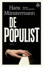 De populist eBook by Hans Münstermann