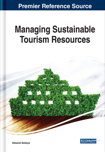 sustainable tourism and destination management in business The major initiatives to make brighton a sustainable city for tourism especially regarding protecting environment were taken by the council of brighten by implementing sustainable environmental management system in order to comply and fully to the international standard.