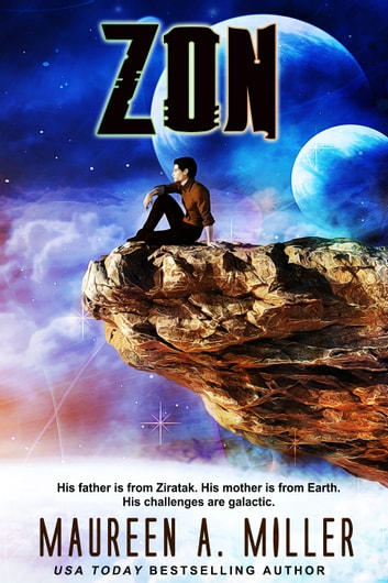Zon ebook by Maureen A. Miller