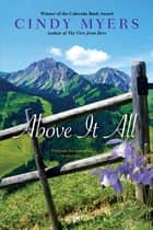 Above It All ebook by