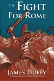The Fight for Rome