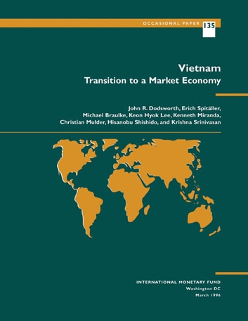 vietnams economic transition An overview of population and development in vietnam vietnam's economic output would double the demographic transition in terms of total fertility rate.