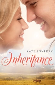 Inheritance ebook by Kate Loveday